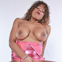 Curly Ebony Playing Pussy - Big Tits, Close Up, Firm Tits, Hanging Tits, No Panties, Pussy Lips, Shaved Pussy, Spread Legs, Hot Girl, Sexy Body, Sexy Boobs, Sexy Face, Sexy Girl, Sexy Legs, Ebony, Toys, Wife/Wives