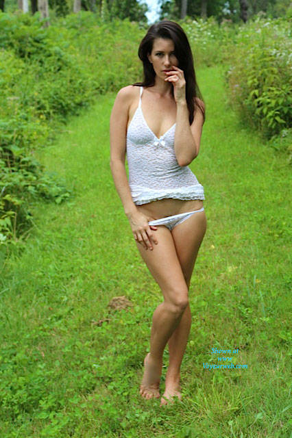 Sophie Marceau nude topless pictures playboy photos sex
