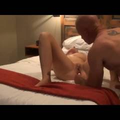 After The Shower!!!! - Big Tits, Blowjob, Brunette, Girl On Guy, Penetration Or Hardcore, Pussy Fucking, Pussy Licking