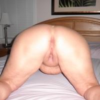 My ass - priss4u