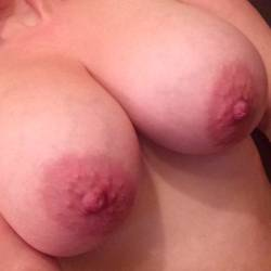 My very large tits - PearlMPS