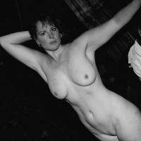 Hottness - Lingerie, Big Tits