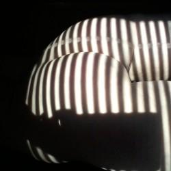 My ass - Mrs W