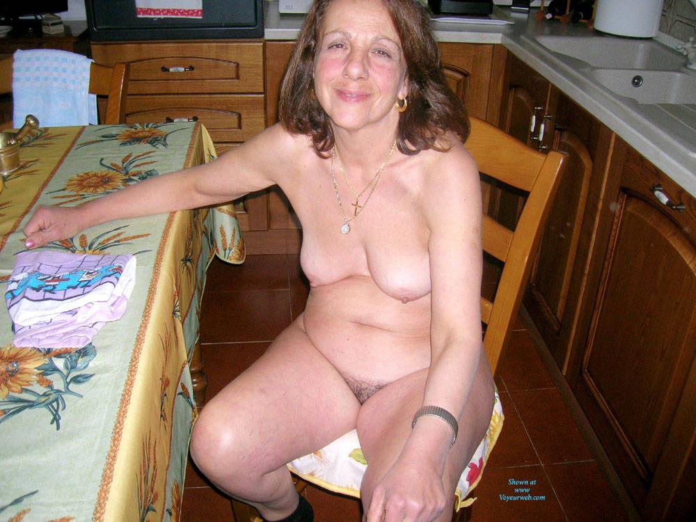 free amateur voyeur web site