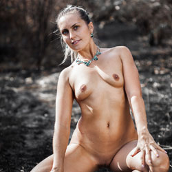 Sitting Naked In Nature - Brunette Hair, Exposed In Public, Heels, Naked Outdoors, Nipples, Nude In Nature, Nude In Public, Nude Outdoors, Showing Tits, Hot Girl, Naked Girl, Sexy Ass, Sexy Body, Sexy Face, Sexy Feet, Sexy Figure, Sexy Girl, Sexy Legs, Sexy Woman