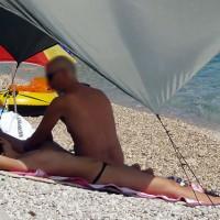 Taste Of Croatian Summer 1
