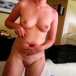 The Cooks Various Pics - Nude Wives, Shaved, Amateur