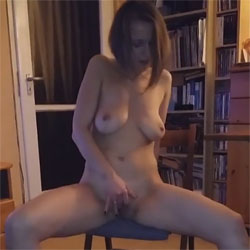 Private Dancer  - Nude Girls, Big Tits, High Heels Amateurs, Softcore