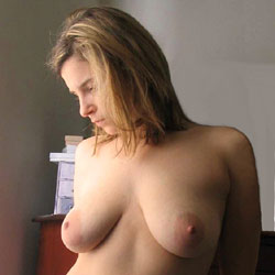 Smooth And Sexy - Topless Friends, Big Tits, Mature, Amateur