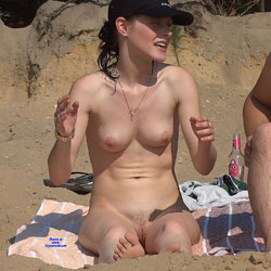 Awesome Tits And Pussy Outdoor - Brunette Hair, Firm Tits, Full Nude, Hard Nipple, Naked Outdoors, Nipples, Nude Outdoors, Shaved Pussy, Trimmed Pussy, Beach Pussy, Beach Tits, Beach Voyeur, Hot Girl, Naked Girl, Sexy Body, Sexy Boobs, Sexy Face, Sexy Feet, Sexy Girl, Sexy Legs