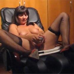 My JJ - Wives In Lingerie, Big Tits, Brunette, Blowjob, High Heels Amateurs, Masturbation, Toys, stockings pics