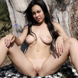 Hottest Close Up Shots - Big Tits, Brunette Hair, Huge Tits, Naked Outdoors, No Panties, Nude Outdoors, Shaved Pussy, Hot Girl, Sexy Ass, Sexy Body, Sexy Face, Sexy Feet, Sexy Figure, Sexy Girl, Sexy Legs, Face Sitting