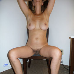 All Natural Mature Friend - Nude Friends, Big Tits, High Heels Amateurs, Mature, Bush Or Hairy