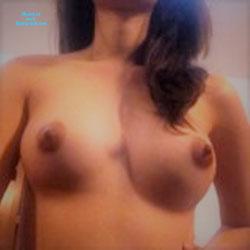 My Paki GirlFriend Part 2 - Nude Girlfriends, Amateur