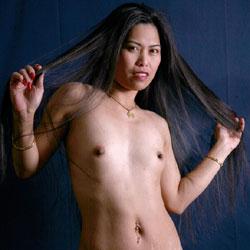 Asian Princess - Nude Girls, Asian, Mature, Small Tits, Shaved, Amateur