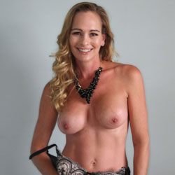 2nd Time For Sexy MILF - Nude Girls, Big Tits, Bush Or Hairy, Amateur, Firm Ass, Mature