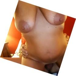 My large tits - Mrs Finoli