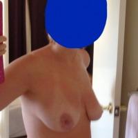 My large tits - Groovygoolie