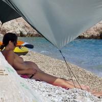 Taste Of Croatian Summer 2