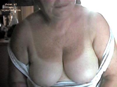 Pic #2 - Grandmom