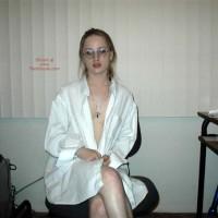 Cincy Girl