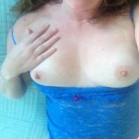 My medium tits - SSM