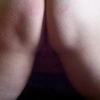 My wife's ass - ss64