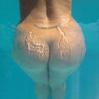 My ass - Weezy