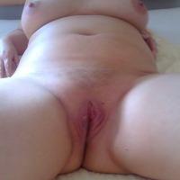 Medium tits of my ex-girlfriend - puenktchen