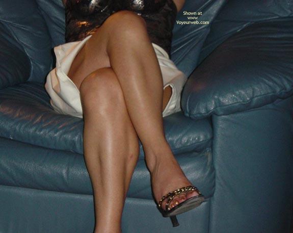 Pic #1 - Allegra Legs