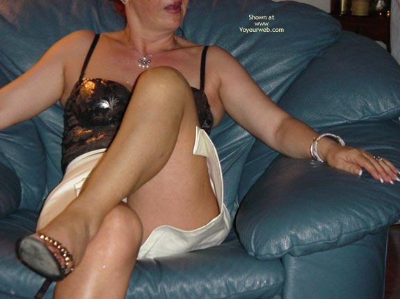 Pic #3 - Allegra Legs
