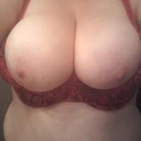 Big Tits Needs Titty Fucking - Big Tits