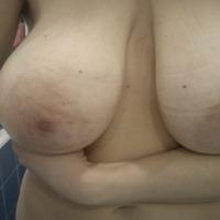 My large tits - Nata