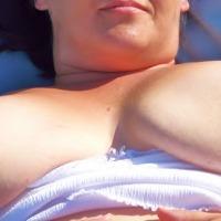 My large tits - me4u