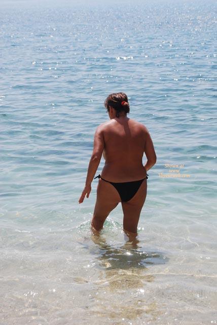 Pic #1 - Lichnos2007 , Lichnos Greek The Best