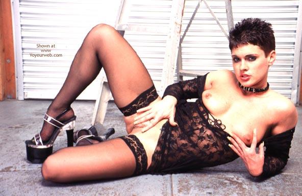 Pic #9 - Rhonda'S Hot Legs