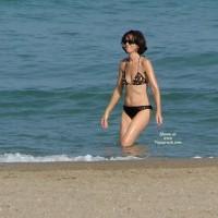 Spanish Bikini Girls 2