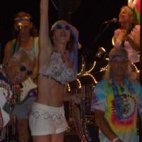 Fantasy Fest Parade 1