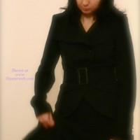 Marlena Black Session