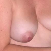 Sluty Wife