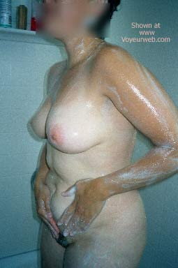 Free nudist naturalist