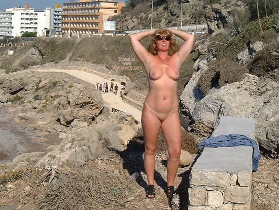 Pic #7 - I´m a swedish girl