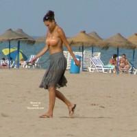 Spanish Bikini Girls 7