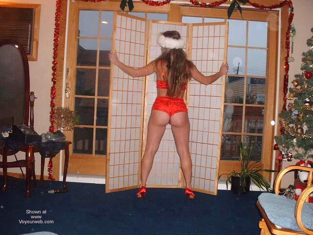 Pic #1 - Christmas Toys