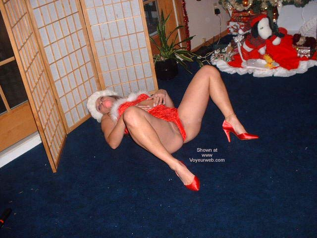 Pic #3 - Christmas Toys