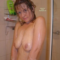 Shower Time Play!!!!!!