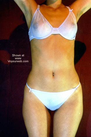 Pic #6 - LikeHer Body?