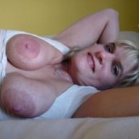 Milfs Big Breasts
