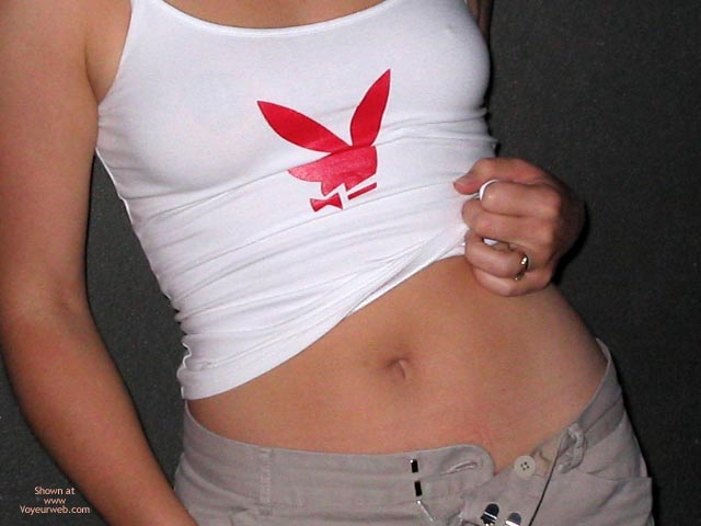 Pic #2 - Lucky'S Playboy Bbq