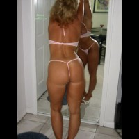 Sub Wife In Florida